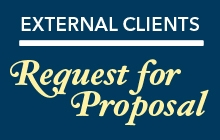 External Client Request for Proposal