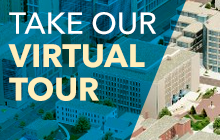 Media and Public Affairs Building Virtual Tour