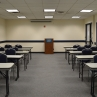 Marvin Center 402-404- Classroom Style