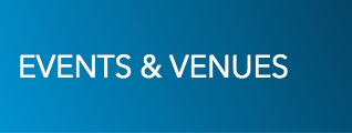 Events & Venues small local brand