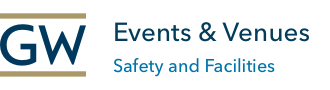 Events and Venues